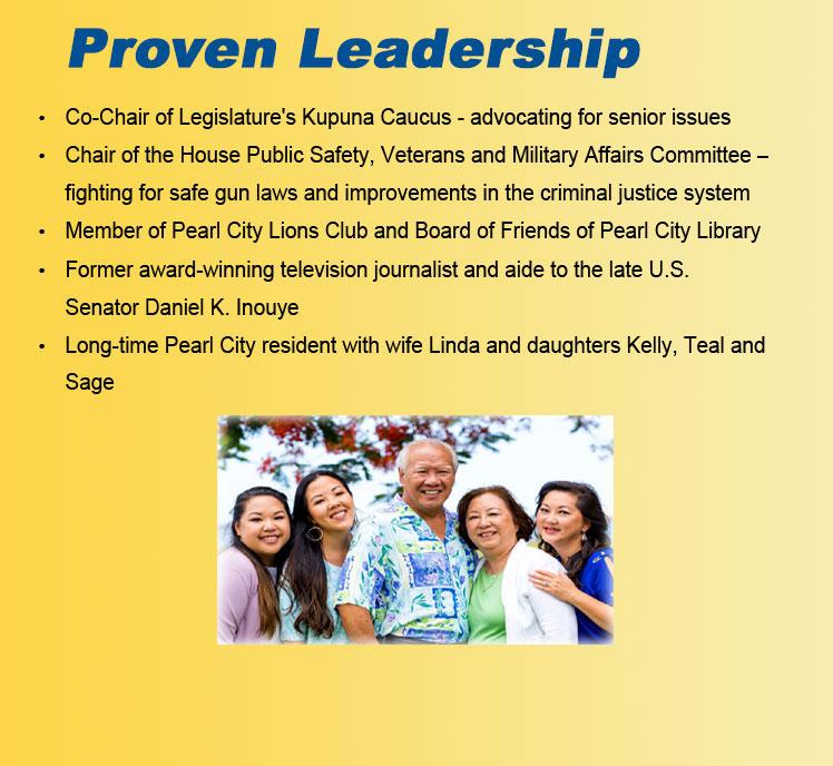 Proven-Leadership-web2